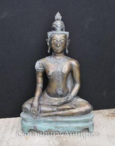 Statua buddista statua buddista buddista Nepal Buddha Statua buddista Nepal