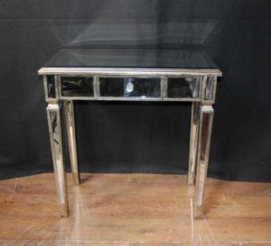 Tavoli da salotto con tavolo da salotto in stile Art Deco